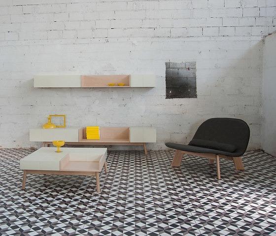 Sotiris Lazou Mos-i-ko 006 Table