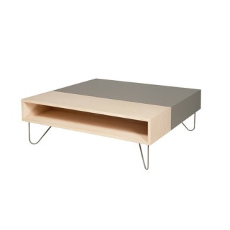 Sotiris Lazou Vintme 014 Coffee Table
