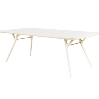 Space Cph Rén Table Collection