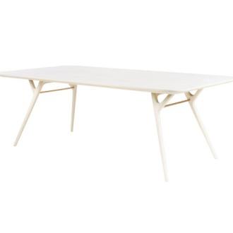 Space Cph Rén Table Collection