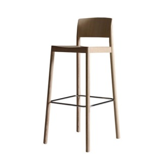 Staffan Holm Grace Stool