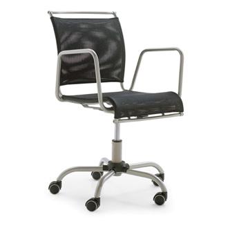 S.T.C. Air Race Chair