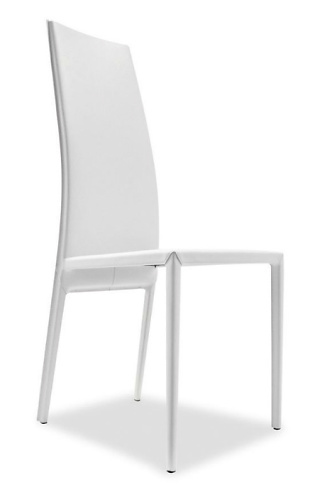 S.T.C. and Edi & Paolo Ciani Charme Chair