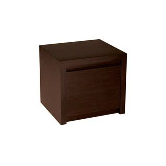 S.T.C. Bridge Nightstand