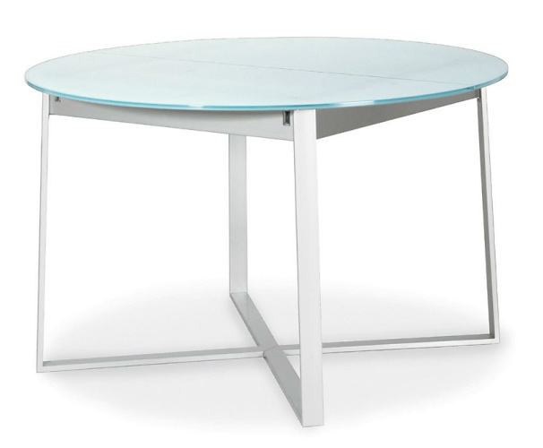 S.T.C. Crossroad Table