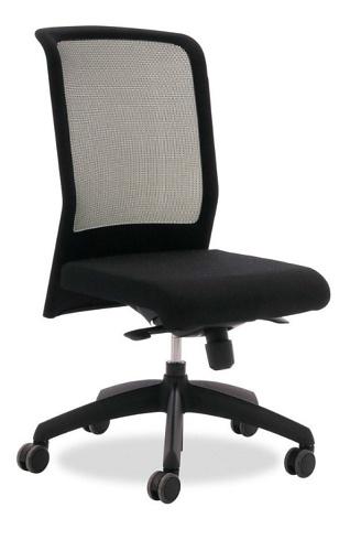 S.T.C. Genesis Chair