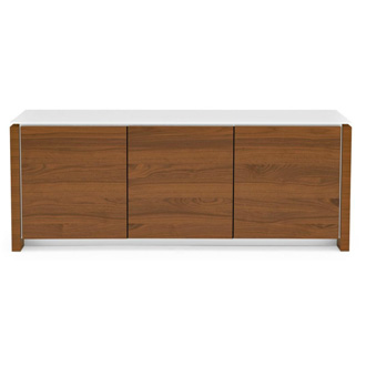 S.T.C. Mag Sideboard