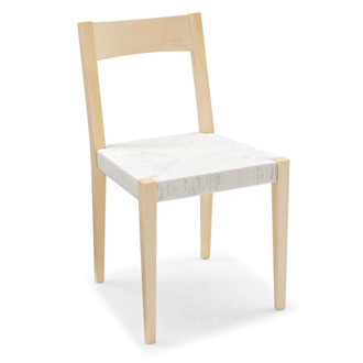 S.T.C. Noa Chair