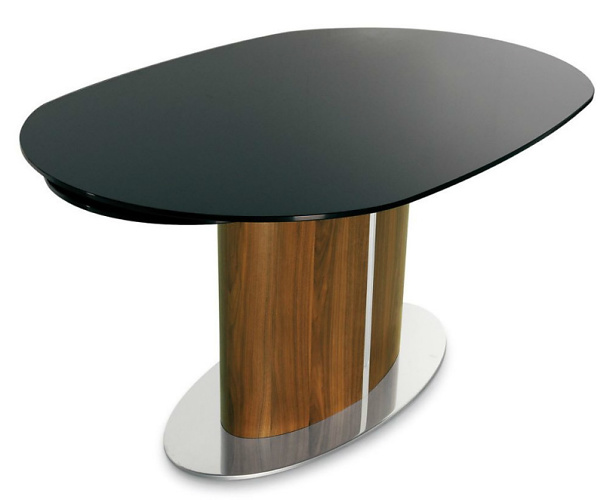 S.T.C. Odyssey Table