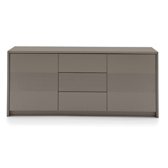 S.T.C. Password Sideboard