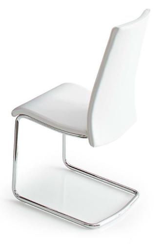 S.T.C. Swing High Chair