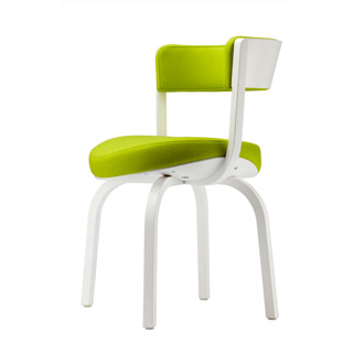 Stefan Diez 405 PF Chair