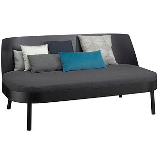 Stefan Diez SF05 Bess Sofa