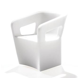 Stefan Heiliger Sundance Chair