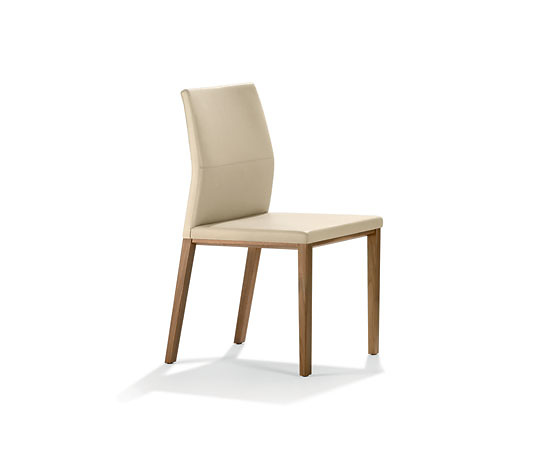 Stefan Westmeyer Seven Chair