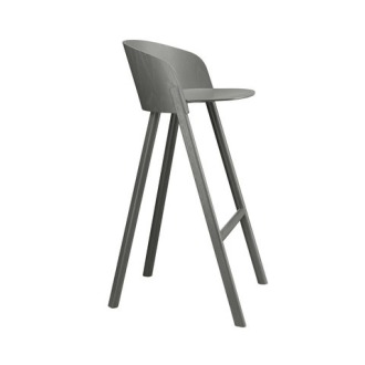 Stefan Diez St12 Other Stool
