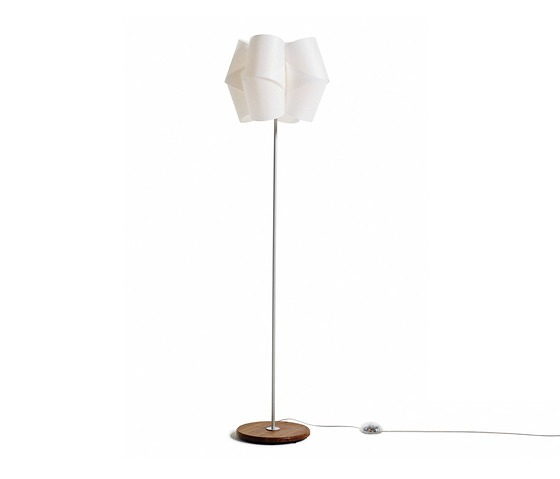 Stefan Wehrmann Julii Lamp Collection