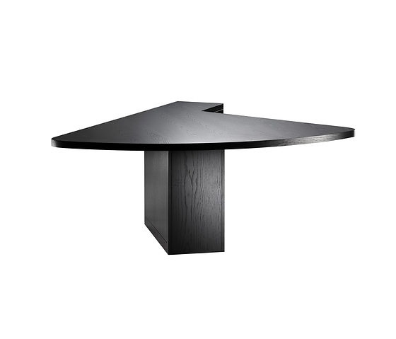 Stefan Wewerka M1 Table