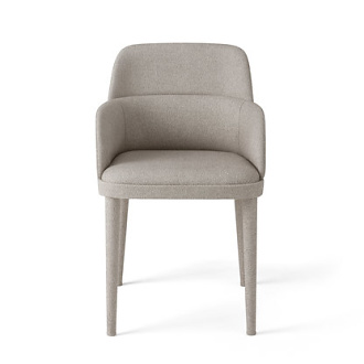 Stefano Bigi Jackie Chair