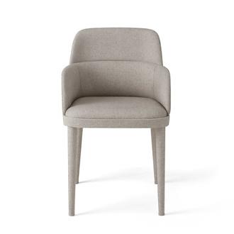 Stefano Bigi Jackie Chair