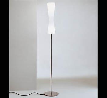 Stefano Casciani Lu-Lu Lamp