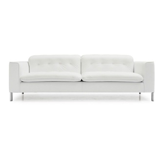 Stefano Cavazzana Grace Romantic Sofa