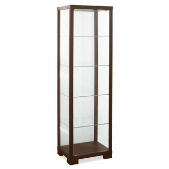 Stefano Cavazzana Station Display Cabinet