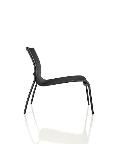 Stefano Giovannoni Paso Doble Low Chair