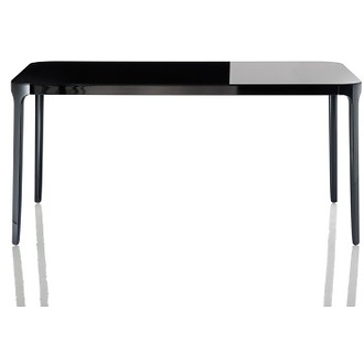 Stefano Giovannoni Vanity Table