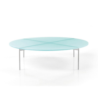 Stefano Gallizioli Darwin  Coffee Table