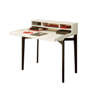 Stephan Veit Design Academy Desk