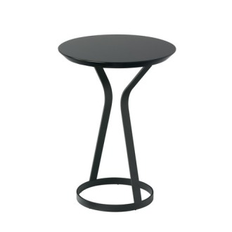 Stephan Veit Taylor Side Table