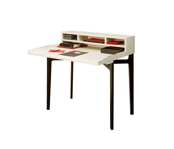 Stephan Veit Design Academy Desk