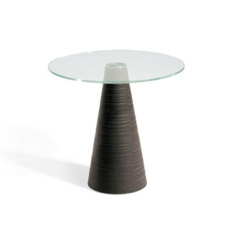 Stephan Veit Ed 1080 Table Collection