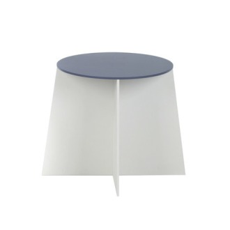 Steven Wittouck Cross Side Table