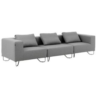 Stine Engelbrechtsen Lotus Sofa System