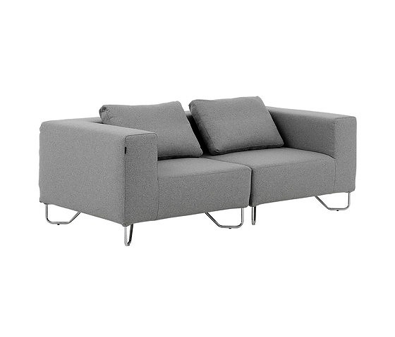 Brilliant Stine Engelbrechtsen Lotus Sofa System Andrewgaddart Wooden Chair Designs For Living Room Andrewgaddartcom