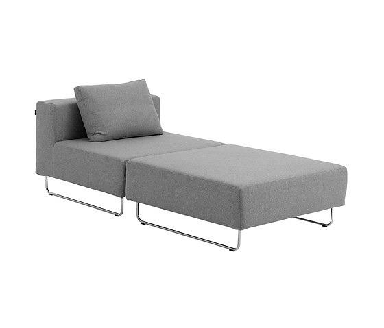 Stine Engelbrechtsen Ohio Sofa System
