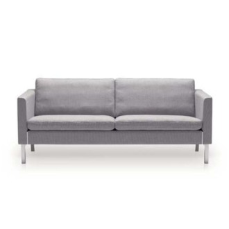 Stouby Design Team Jones Sofa