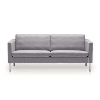 Stouby Design Team Jones Sofa