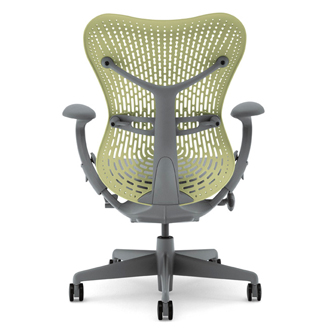 Studio 7.5 Mirra Chairs
