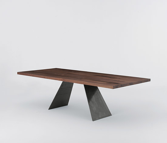 Studio Balutto Random Table