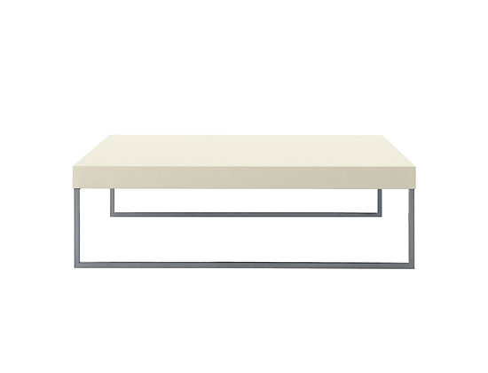 Studio Cappellini Square Tables