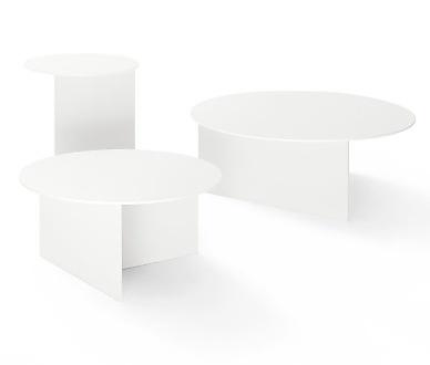 Studio Juju To Table