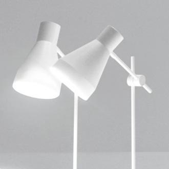 Studio Pepe Sabrina Lamp