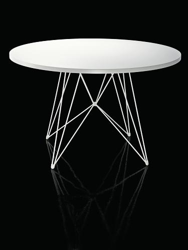 Studio Tecnico Magis Tavolo XZ3 Table