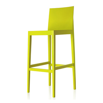 Studio Zilio Cindy Bar Stool