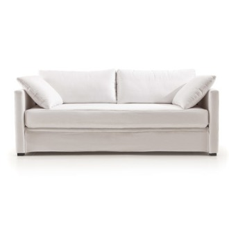 Studio Agape Clik 3850 Sofa Bed