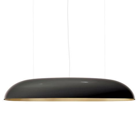 Studio IK Zeppelin Lamp