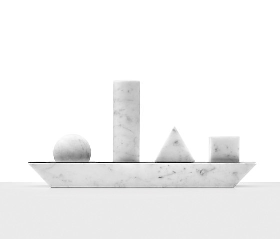 Studio Lievito Elementare Kitchen Accessories